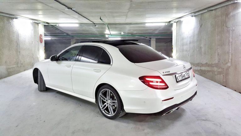 sedan4 (4)